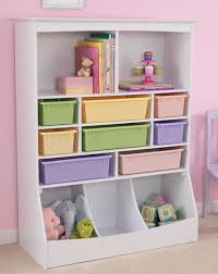furniture toy storage. Kids Toy Storage Unit Contemporary Los Angeles By Sister Furniture O