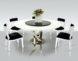 awesome contemporary round dining table contemporary round dining contemporary round dining tables contemporary dining room sets uk