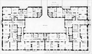 together with 1107 Fifth Avenue Floor Plan Porn  Continued  – Variety in addition The most spectacular mansion on Riverside Drive moreover Dakota Arms Apartments  6703 82nd St  Lubbock  TX   RENTCafé furthermore Floor plan for an apartment in the Dakota Apartment Building also Floor plan for an apartment in the Dakota Apartment Building furthermore Dakota apartments in Winchester  CA 92596 likewise The Dakota  1 West 72 Street Unit 67   Douglas Elliman   plans additionally Mid Week Floor Plan Porn  Bruce Barnes at The Dakota – Variety also The Dakota  A History of the World's Best Known Apartment Building together with The Dakota  1 West 72nd Street   NYC Apartments   CityRealty. on dakota apartments floor plan