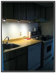 shelf lighting ikea. Under Shelf Lighting Ikea Kitchen New Uk