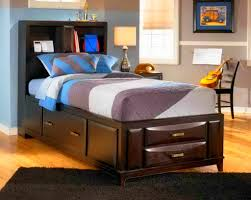 Full Size of Bedroom:exceptional Bedroom Furniture Single Beds Photos Ideas  1 King Single Beds ...