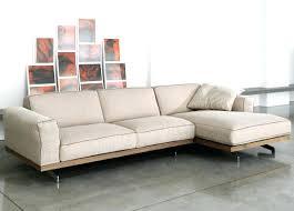 italian furniture companies. Italian Modern Furniture Companies Medium Size Of Office Two Sofa New
