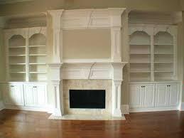 ornate fireplace surrounds mantle fireplace with bookcase double mantle fireplace fireplace fireplace mantels with bookshelves fireplace ornate fireplace