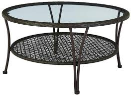 relax on your patio with the effortless stack chairs and their coordinating tables for