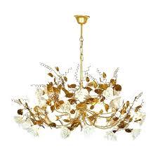 rose chandelier medium size of chandeliers lights modern gold crystal chandelier vintage inch four light rose