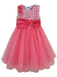 new designer 2015 flower girl dresseslovely baby girls party dressbaby clothing cinderella baby girl dress designs