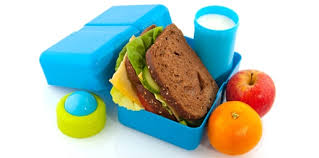 healthy foods for kids lunches. Contemporary Kids Healthy Packed Lunch Box Inside Healthy Foods For Kids Lunches