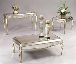 coffee table mirror antique mirrored accent table a best mirrored coffee table round coffee table mirror