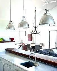 farmhouse style pendant lighting farmhouse pendant lighting fixtures barn style pendant light fixtures farmhouse style kitchen pendant lights