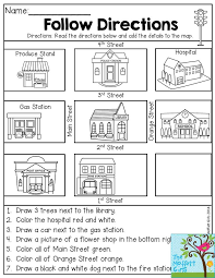 Happy Little Kindergarten  Guided Math Activities   Just for moreover 207 best Preschool Dr  Seuss images on Pinterest   Baby bird together with  furthermore 252 best Teaching Ideas for March images on Pinterest   Bag  Globe together with 145 best Dr  Seuss March Is Reading Month images on Pinterest moreover 1575 best Dr  Seuss images on Pinterest   Pirate games  School and in addition  in addition 1575 best Dr  Seuss images on Pinterest   Pirate games  School and besides Best 25  Monthly themes ideas on Pinterest   Preschool monthly moreover worksheets dr  suess   Dr  Seuss Printable Coloring Pages as well 1575 best Dr  Seuss images on Pinterest   Pirate games  School and. on best dr seuss images on pinterest preschool apples in break videos ideas reading directed drawing day march is month school theme week worksheets math printable 2nd grade