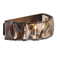 <b>Настенный светильник Vitaluce V5274-1/3A</b> — купить в интернет ...
