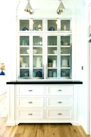white hutch with glass doors s white corner hutch with glass doors white kitchen hutch with white hutch with glass doors