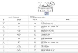 2011 chevy silverado radio wiring diagram new nice chevy factory factory wiring diagrams 96 ford f 150 2011 chevy silverado radio wiring diagram new nice chevy factory stereo wiring diagrams gallery electrical
