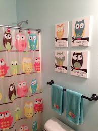 Color Ideas For Bathroom  Specific Options Made Just For The Wall Colorful Bathroom Decor
