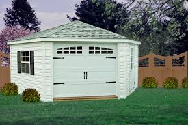 Small Picture Plain Corner Garden Sheds 8x8 Shed Designs To Design Ideas