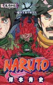Rock Lee Naruto characters painting HD ...