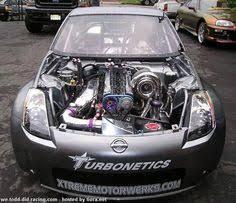 nissan 350z modified engine. Interesting Engine 350z Ls Swap Engine Nissan Z Car Mods Toyota Camry Intended Modified 0