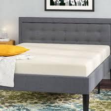 Wayfair Sleep 8\ 8 Inch Twin Mattress  