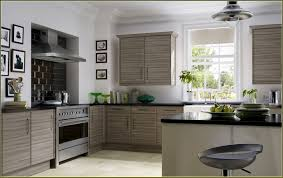 Cabinets 79 Examples Amazing Kitchen Brands Comparison