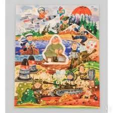 Распродажа праздничные дипломы в Москве купить праздничные  Открытки