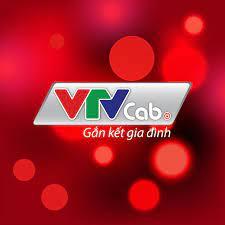 Lắp đặt truyền hình cáp trung ương VCTV trọn gói giá rẻ nhất