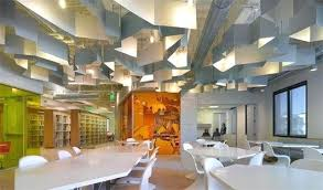 Architecture And Interior Design Colleges Awesome Decorating Design