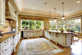 splendid contemporary kitchen rugs washable inspired designs sweet inspiration large kitchen rug custom bright airy contemporary designs jpg