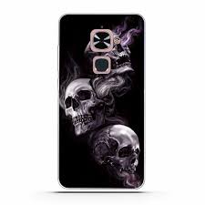 Leeco Le 2 Designer Flip Cover Fitted Cases Soft Tpu Case For Letv Leeco Le 2 2 Pro 620 625 520 526 527 Case Silicone Cover For Letv Wholesale Cell Phone Cases Designer Cell Phone