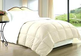 purple down comforter cream colored comforters sets bedding canada