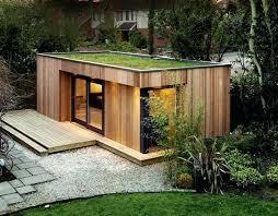 outside office shed. Outside Office Shed. Backyard Shed Fascinating Inspiration Fantastic Portrait Garden .