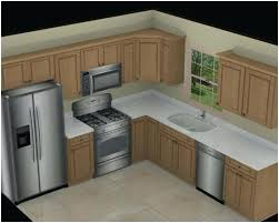 small l shaped kitchens designs l shaped kitchen floor plans beautiful kitchen small l shaped kitchen
