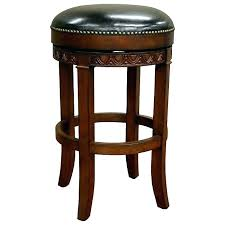 leather counter stools backless backless leather counter stools stools design bar stools no back leather counter stools backless