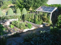 Small Picture Small Vegetable Garden Ideas J Best Garden Reference