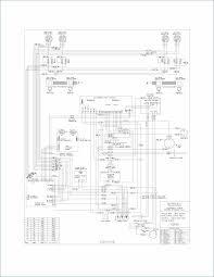 wiring roper diagram dryer rgd4100sqo wiring diagram wiring roper diagram dryer rgd4100sqo auto electrical wiring diagramrelated wiring roper diagram dryer rgd4100sqo