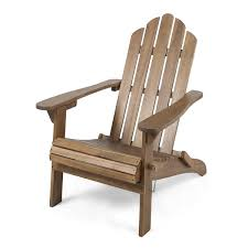 adirondack chairs. Exellent Chairs Gracie Oaks Larracey Solid Wood Folding Adirondack Chair U0026 Reviews  Wayfair To Chairs D