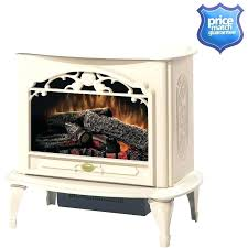 dimplex corner electric fireplace hot shots hot tubs and spas white electric fireplace stove model white