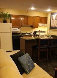 kitchen s tampa fl hotel chase suite hotel tampa