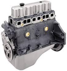 marine engines perfprotech com 30 cover