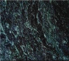 Empress Green Marble Tile Green Marble Floor Tile Floor Your