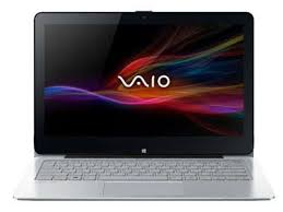 sony vaio laptop. sony vaio fit svf11n13cg laptop e