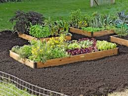 how to make raised garden beds. Full Size Of Garden Design:raised Bed Kit Making Raised Beds Cheap Large How To Make