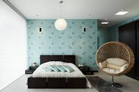 how to wallpaper furniture. Bedroom Wallpaper How To Furniture