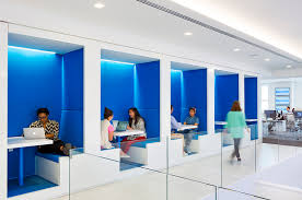 office design images. Modren Office Heydesignofficedesign11 To Office Design Images E