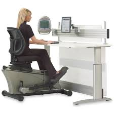 expensive office furniture. Most Expensive Office Desk - Custom Home Furniture Check More At Http:// Pinterest