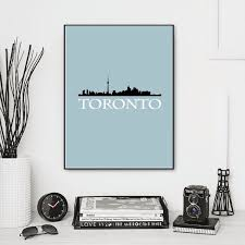 Small Picture The 25 best Art toronto ideas on Pinterest Coffee design Apply