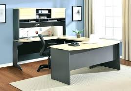 office furniture for small spaces. Small Space Computer Desk Ideas For Spaces Home Office Furniture Narrow Corner Simple Decorating Easter Eggs .