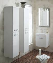 gloss gloss modular bathroom. Modular Bathroom Medium Size Of High Gloss Furniture Warehouse Living Room Small Units