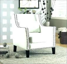leopard print dining chairs zebra dining chair covers next zebra print dining chairs animal print dining