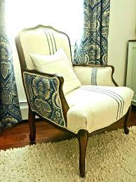 leather chair upholsterers cost to reupholster a chair um size of chair upholstery cushions fabric for