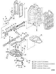 lowe boat fuse diagram lowe automotive wiring diagrams description 50053 23904 lowe boat fuse diagram